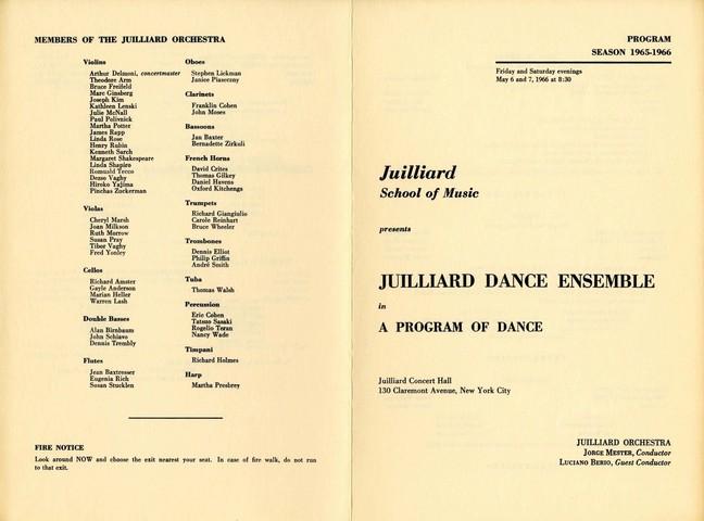 1966-05-AProgramOfDance.pdf