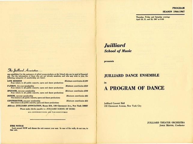 1967-04-AProgramOfDance.pdf