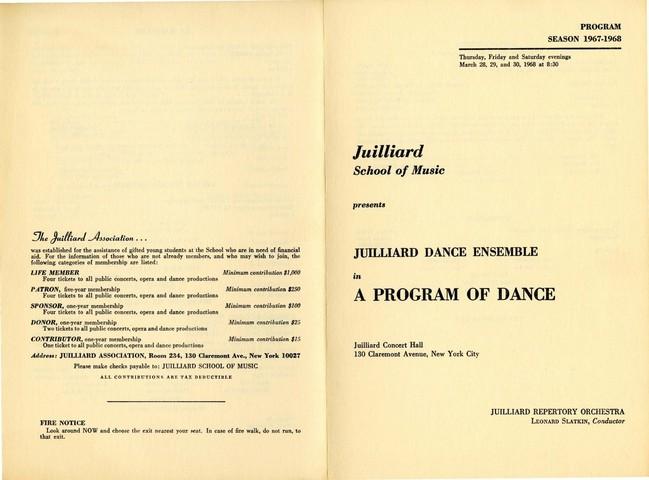 1968-03-AProgramOfDance.pdf