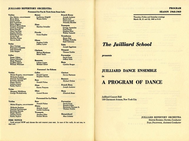 1969-03-AProgramOfDance.pdf