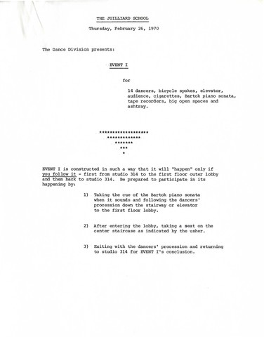 1970-02-26-Event1.pdf