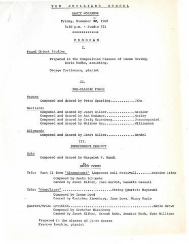 1969-11-21-DanceWorkshop.pdf