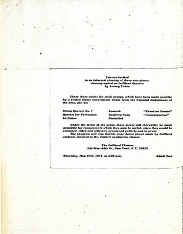 1971-05-27-PrivateDanceEvent.pdf