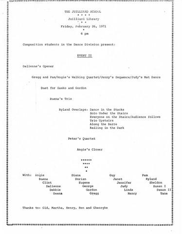 1971-02-26-Event2.pdf