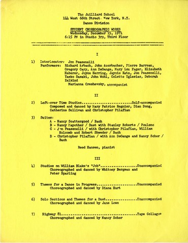 1971-12-15-StudentChoreographicWorks.pdf