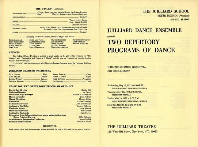 1972-05-JuilliardDnaceEnsembleTwoRepertory.pdf