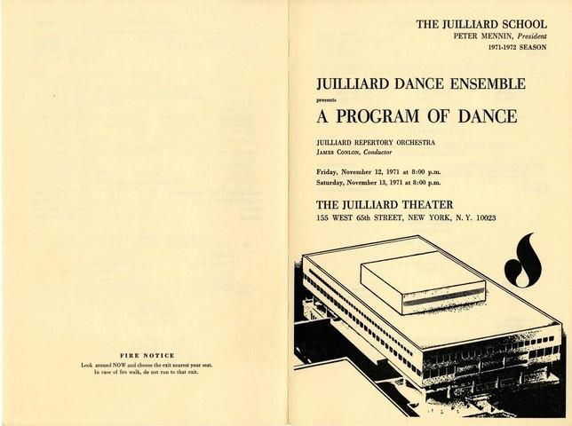 1971-11-AProgramOfDance.pdf