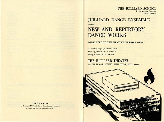 1973-05-23-NewAndRepertoryDanceWorks.pdf