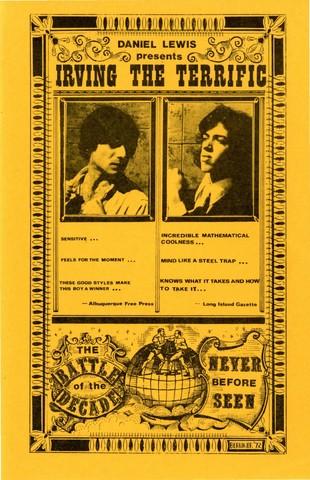 1972-IrvingTheTerrific.pdf