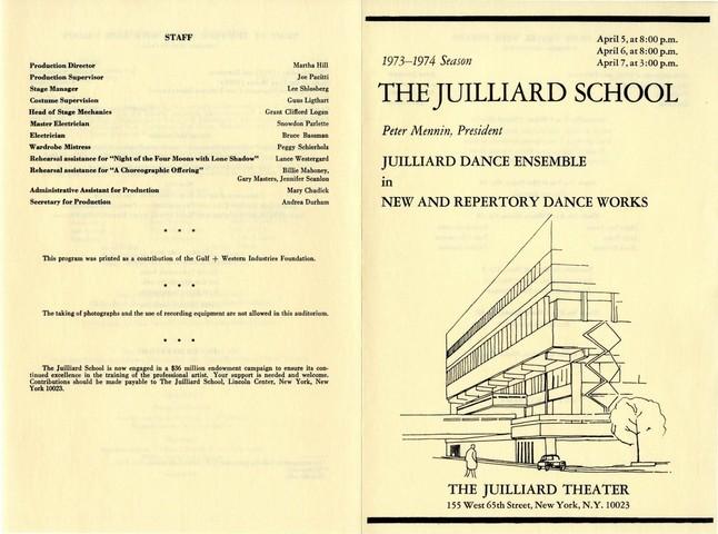 1974-04-NewAndRepertoryDanceWorks.pdf