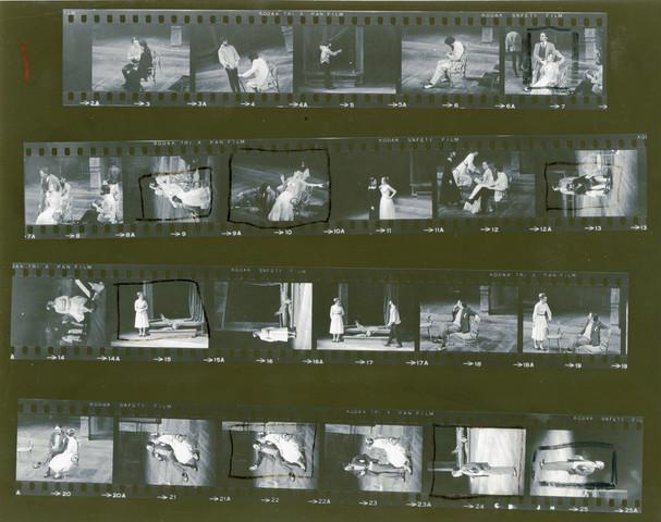 1970-06-TheSeagull.tif