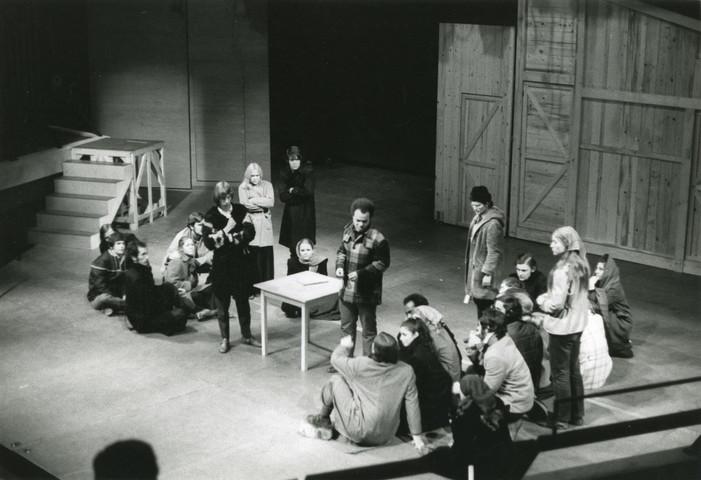 1969-12-16-TheCaucasianChalkCircle.tif