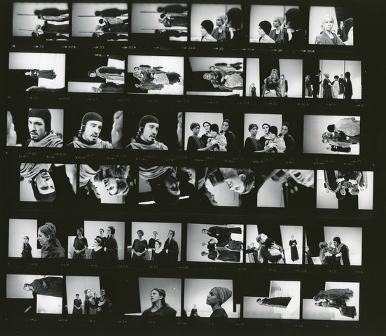 1968-TheTrojanWomenCONTACT7439.tif