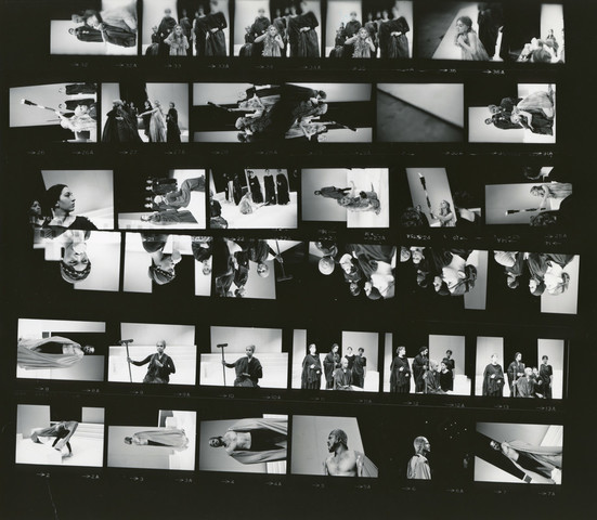 1968-TheTrojanWomenCONTACT7440.tif