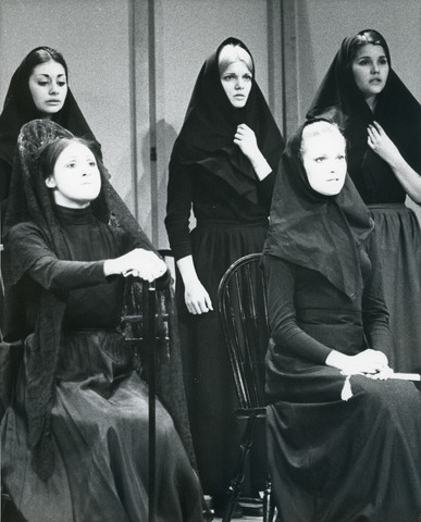 1970-02-09-TheHouseofBernardaAlba2.tif