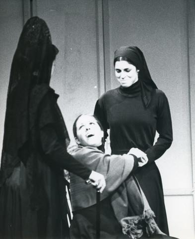 1970-02-09-TheHouseofBernardaAlba4.tif