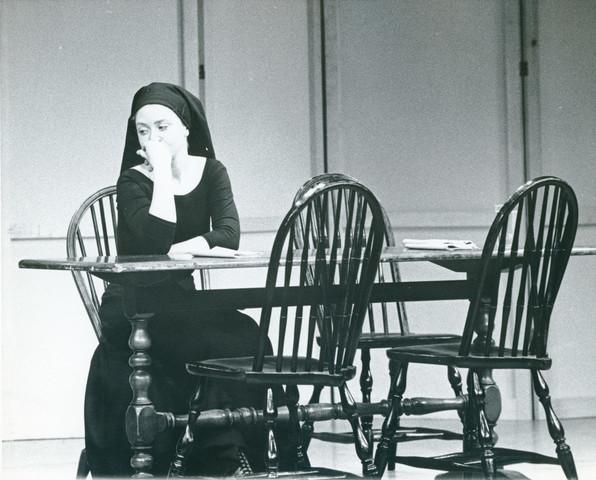 1970-02-09-TheHouseofBernardaAlba6.tif