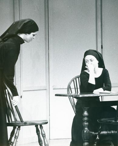 1970-02-09-TheHouseofBernardaAlba7.tif