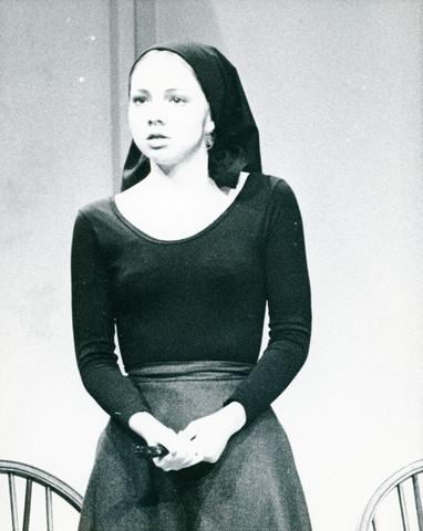 1970-02-09-TheHouseofBernardaAlba8.tif