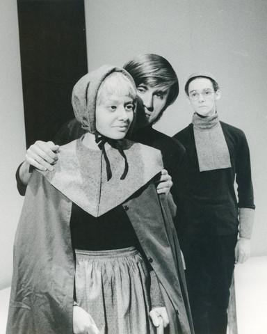 1970-10-TheCrucible10.tif