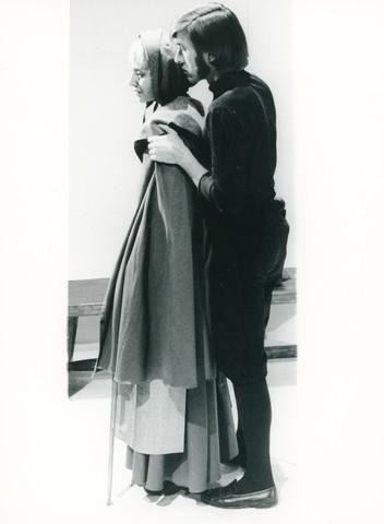 1970-10-TheCrucible8.tif