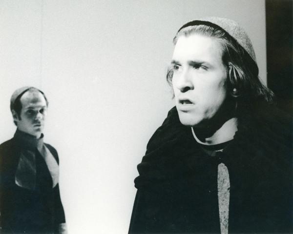 1970-10-TheCrucible4.tif