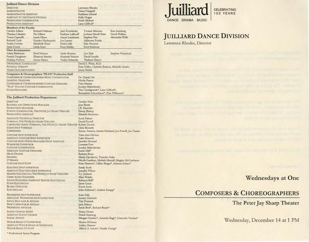 2005-12-14-ComposersChoreographersWedatOne.pdf