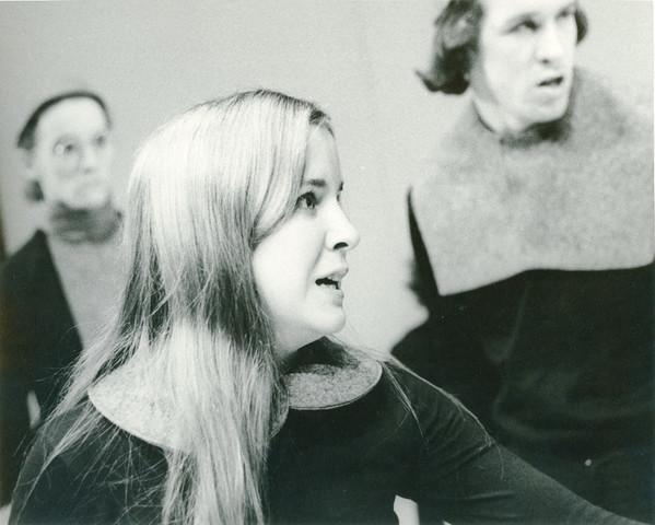 1970-10-TheCrucible15.tif