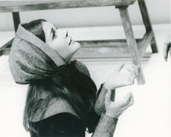 1970-10-TheCrucible16.tif