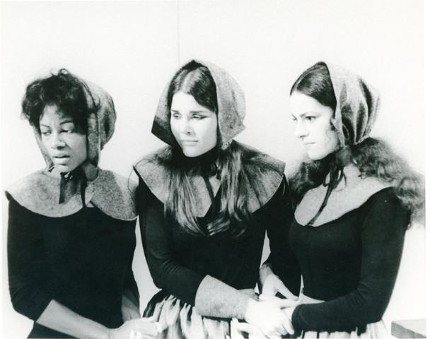 1970-10-TheCrucible18.tif
