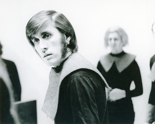 1970-10-TheCrucible20.tif