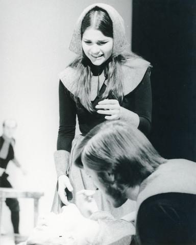 1970-10-TheCrucible11.tif