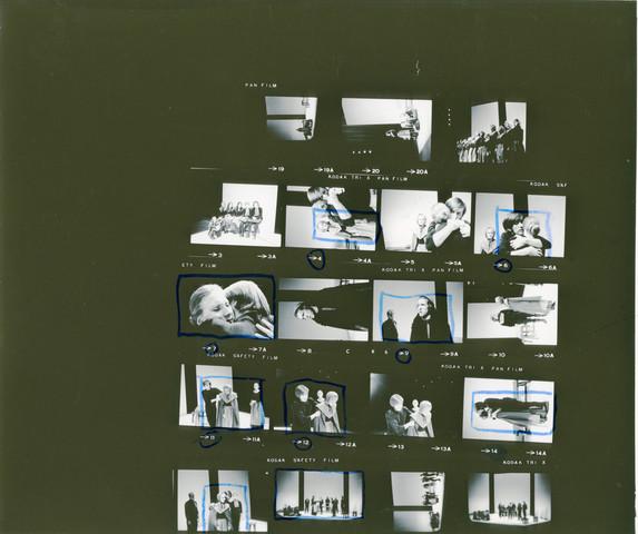 1970-10-TheCrucibleCONTACT4883.tif