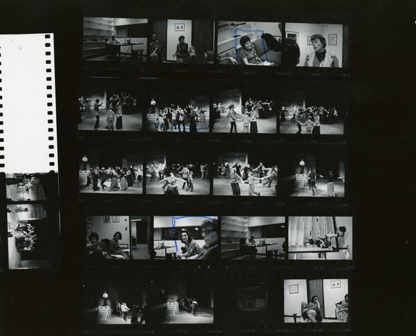 1969-12-16-TheCaucasianChalkCircle-ContactSheet-10364.tif