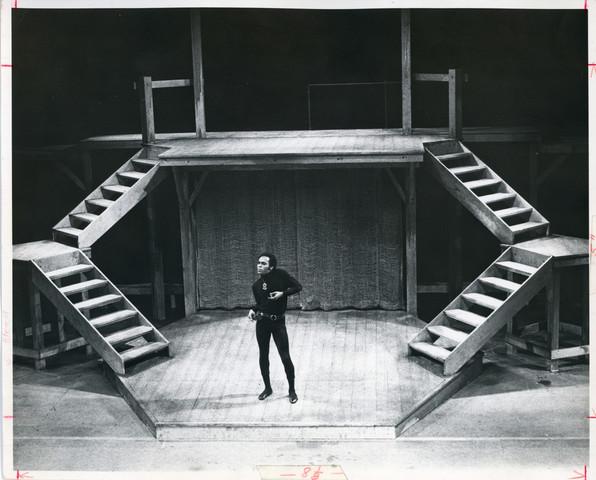 1970-02-10-RichardIII-4.tif