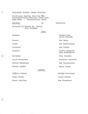 1969-02-DramaReading-3A-Oedipus.pdf