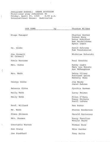 1969-04-25-DramaRehearsal-OurTown.pdf
