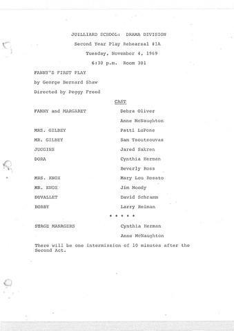 1969-11-04-DramaRehearsal-FannysFirstPlay.pdf
