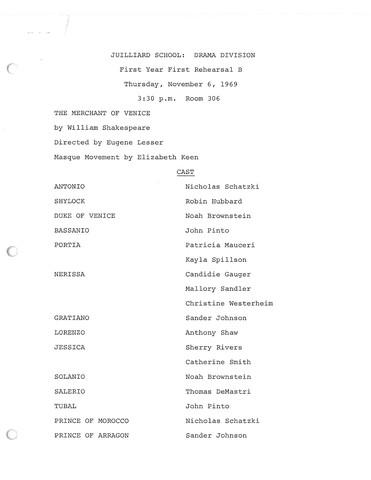 1969-11-06-DramaRehearsal-TheMerchantOfVenice.pdf