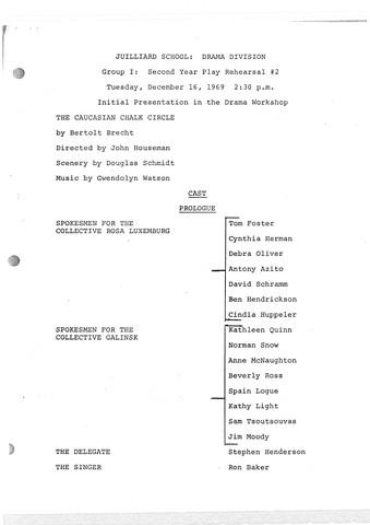 1969-12-16-DramaRehearsal-TheCaucasianChalkCircle.pdf