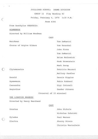 1970-02-06-DramaReading-2-Oresteia.pdf