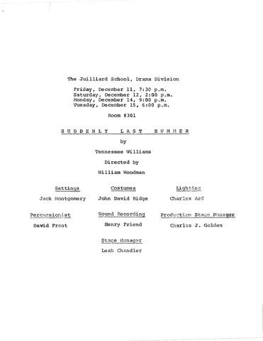 1970-12-DramaProgram-SuddenlyLastSummer.pdf