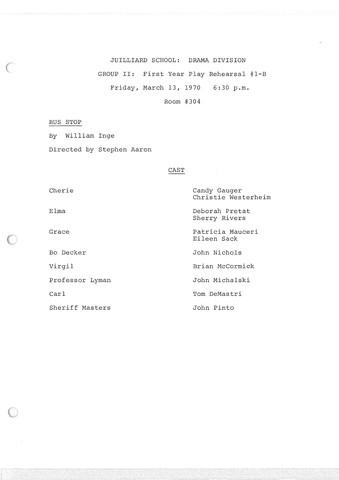 1970-03-13-DramaRehearsal-BusStop.pdf
