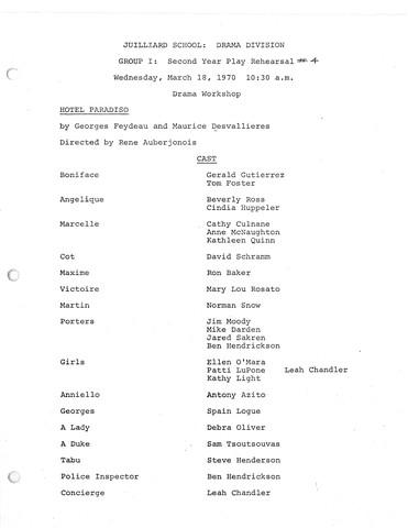 1970-03-18-DramaRehearsal-HotelParadiso.pdf