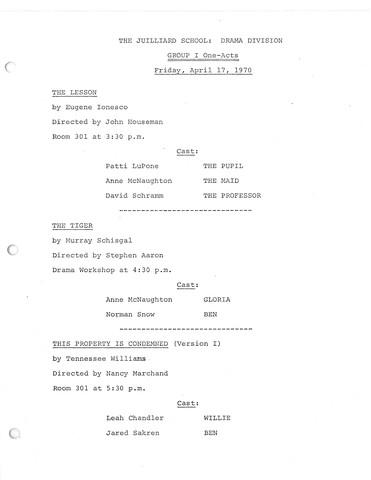 1970-04-17-DramaOne-Acts.pdf