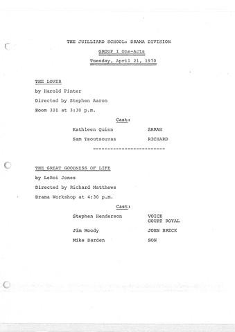 1970-04-21-DramaOne-Acts.pdf