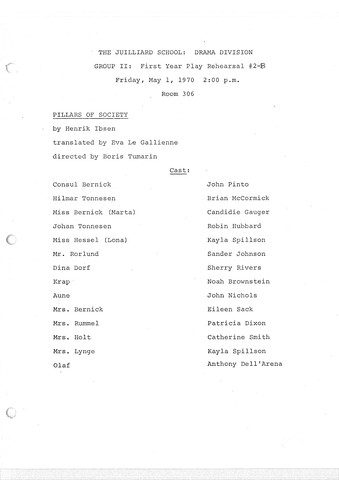 1970-05-01-DramaRehearsal-PillarsOfSociety.pdf