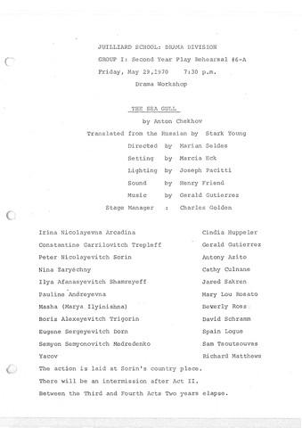 1970-05-29-DramaRehearsal-TheSeagull.pdf