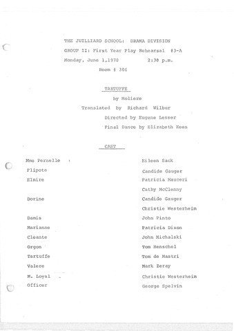 1970-06-01-DramaRehearsal-Tartuffe.pdf