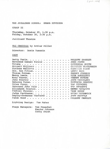 1970-10-DramaProgram-TheCrucible.pdf